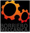 Borriero Meccanica